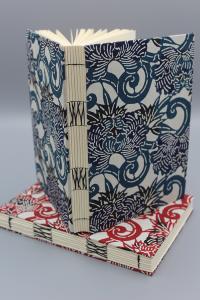 Coptic Japanese Notebooks